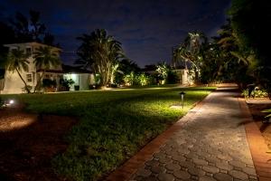 Lanai Lights Shangra La