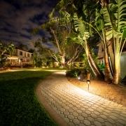 Lanai Lights Shangra La (27 Of 34)