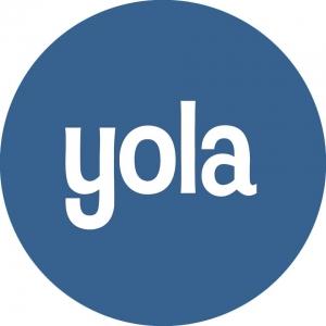 Yolasite Logo