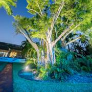 Lanai Light Residential